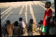 В Нигерии отказались платить выкуп за десятки похищенных школьников
