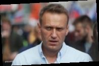 В ЕС анонсировали санкции по Навальному