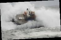 В Египте утонуло два рыбацких судна, есть жертвы — СМИ