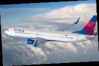 В США еще один Boeing совершил аварийную посадку из-за двигателя
