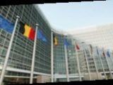 Пандемия и оборона: созван экстренный саммит ЕС