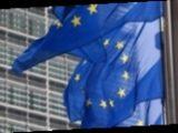 ЕС отреагировал на высылку посла Венесуэлой