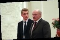 Лукашенко пообещал, что не будет передавать власть детям