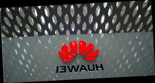 Huawei оспорит решение опризнании компании «угрозой нацбезопасности США»