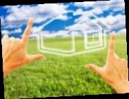 Владелец дома автоматически получает право на земельный участок — Рада приняла закон