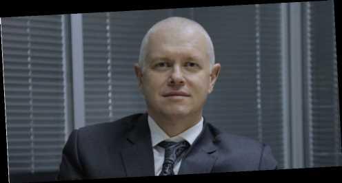 Прерванный полет. Кто такой Владимир Яценко ичто его задержание значит для кейса ПриватБанка