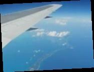 Новая авиакомпания Lumiwings запустит два маршрута из Италии в Украину