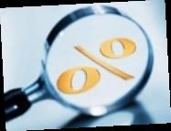 Эксперты назвали причины роста цен в январе