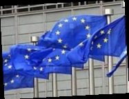 Зеленский озвучил сроки вступления Украины в ЕС