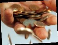 Ценные 25 копеек: за что готовы переплачивать в 40 раз (фото)