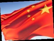 Китайцы и украинцы: сравнение зарплат, пенсий и ВВП