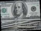 Внутренний рынок не покроет потребность в валюте для выплат долгов — аналитик