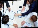 Главные помехи для развития бизнеса в Украине