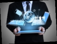 Минцифры определило стратегические шаги развития цифровой экономики
