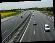 «Укравтодор» введет систему для автоматизации приоритезации ремонта и строительства дорог