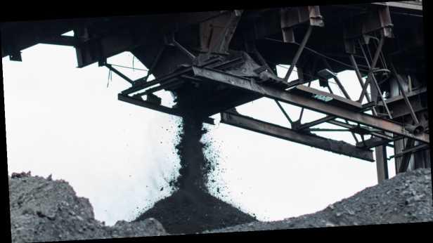 Госшахты сознательно загоняют в убытки заниженной ценой на уголь, — эксперт