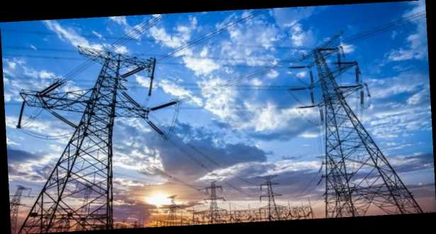 Луценко: импорт электроэнергии из России – это торговля с оккупантом и уничтожение энергетики