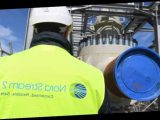 Лучший предохранитель от газовой войны: чем Украина ответит на завершение Nord Stream 2