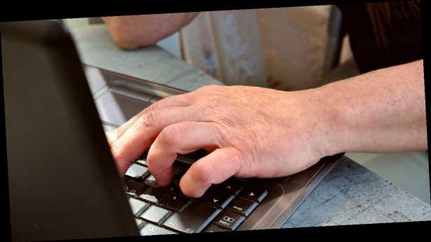 """Налог на Google"" ударит по карману: за что заплатят рядовые украинцы"