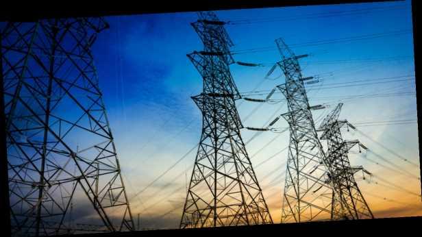 """Кинах: """"Повышение тарифа на передачу электроэнергии углубит кризис в промышленности и приведет к наращиванию долгов"""""""