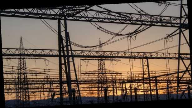 Импорт тока способствует вооруженной агрессии России против Украины, – Гончаренко