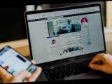 Facebook намерен инвестировать 1 млрд долларов в новости