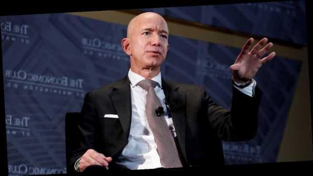 Кто сейчас самый богатый человек в мире?