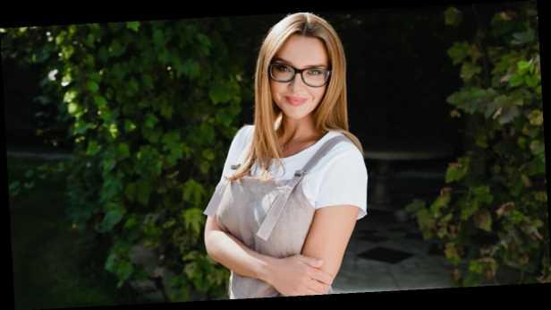У Оксаны Марченко нашли нефтезавод в России: СМИ узнали причину санкций