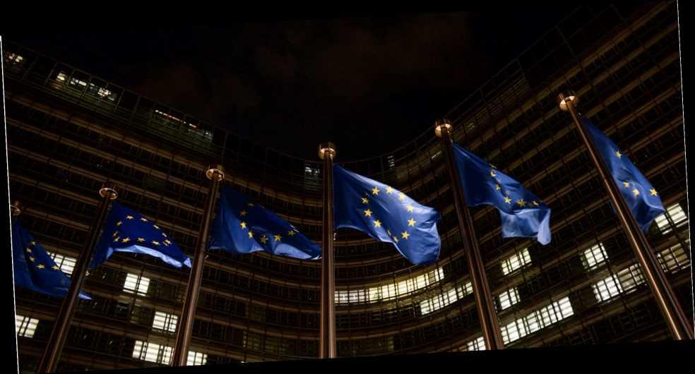 Евросоюз изменил черный список офшоров