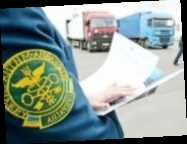 Бизнес жалуется на более частые задержки с оформлением грузов на таможне — ЕБА