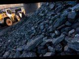 Государственные шахты должны продавать уголь по цене импортного паритета, – эксперт
