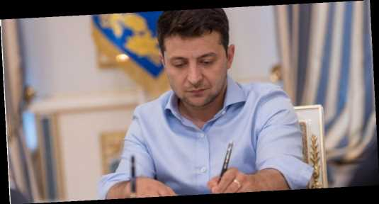До14%. Зеленский подписал закон оснижении НДС для аграриев