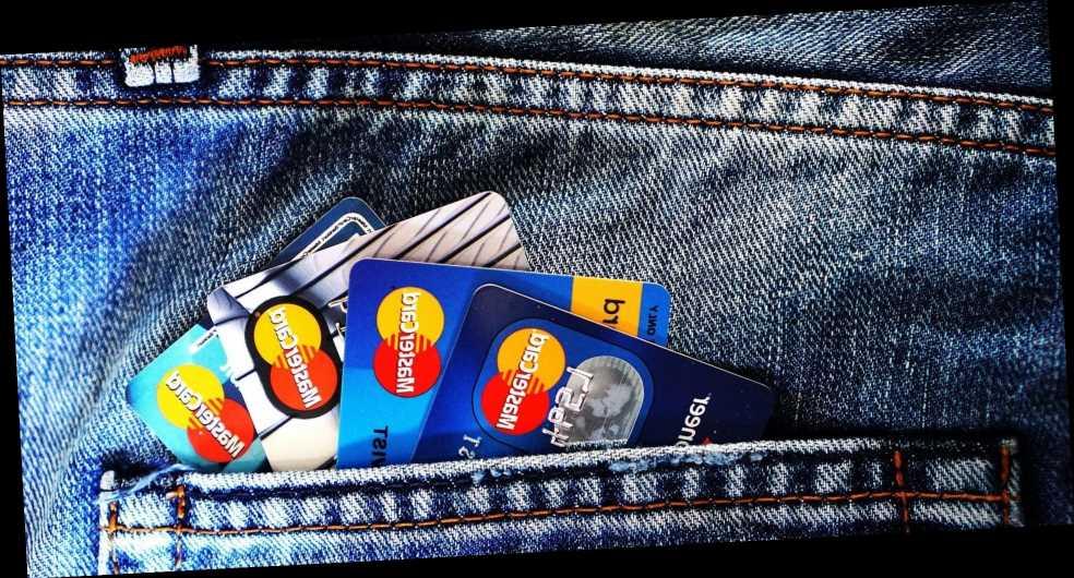 Mastercard разрешит расплачиваться криптовалютами. Нонелюбыми