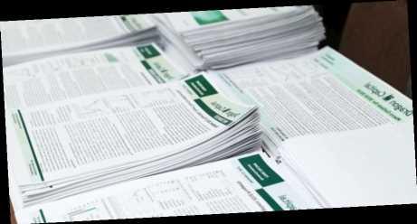Собрание акционеров Мотор Сичи. Dragon Capital ответила наобвинения Накцомисии поценным бумагам