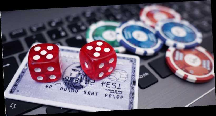 Футбол, пирамида суды, обыски. Что известно очетвертом владельце лицензии наонлайн-казино