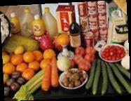 В Кабмине спрогнозировали, когда в Украине замедлится рост цен на продукты