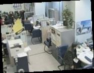 Вакантность киевских офисов в 2020 г. возросла до 20% — UTG