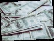Межбанк: ждать ли доллар по 28 гривен