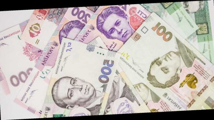 Курс валют НБУ. Евро заметно подорожал