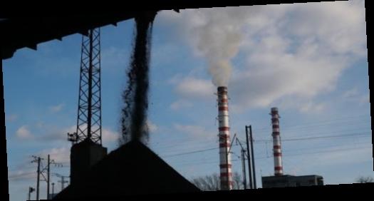 Энергетический кризис вУкраине. Ваварийном ремонте находятся 10 энергоблоков
