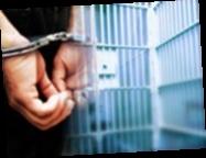 В Хмельницкой области задержали группу фальшивомонетчиков