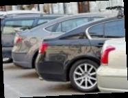 Продажа легковых авто в Европе по итогам января упала до рекордно низкого уровня