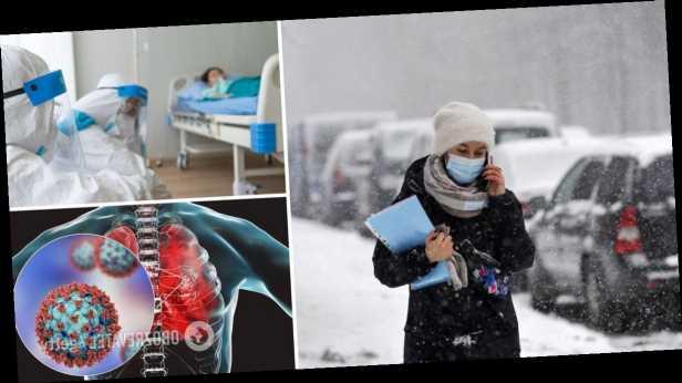 Украина на пороге новой волны коронавируса: средства защиты не доставляют, а расслабились даже врачи