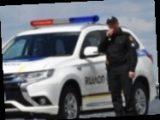 10 оснований для остановки автомобиля полицейскими