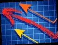 Украинская экономика резко вырастет на 10% во втором квартале 2021 — Reuters