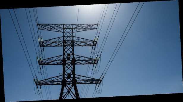 Импорт электроэнергии из РФ и Белоруссии может спровоцировать новый кризис на энергорынке, – нардеп