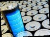 Изобретены батареи со сроком службы 28 000 лет
