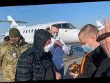 Деньги недели. Прерванный полет Яценко, monobank лишился двух учредителей икадровый переворот вЦентрэнерго