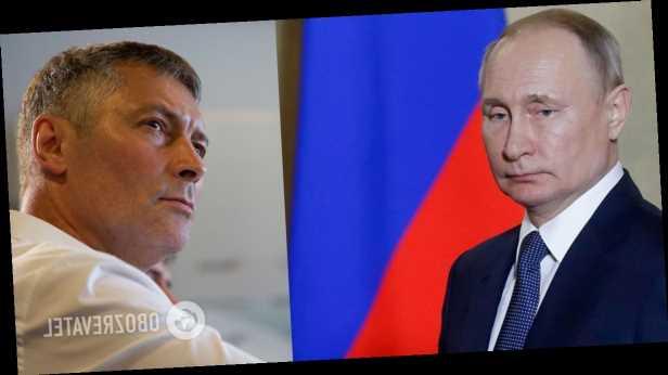 Ройзман прокомментировал »дворец Путина» поговоркой о гробе