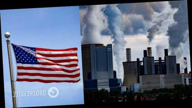 США вернулись в Парижское соглашение по климату: что это значит